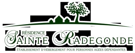 Résidence Sainte Radegonde