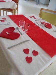 (la-saint-valentin-2020--img_3758-202002141641.JPG)