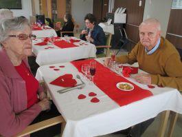 (la-saint-valentin-2020--img_3763-202002141643.JPG)