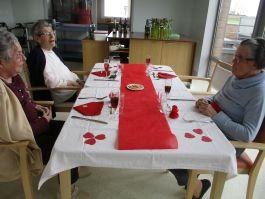 (la-saint-valentin-2020--img_3773-202002141645.JPG)