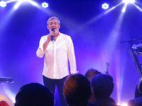 Concert Pierre LEMARCHAL